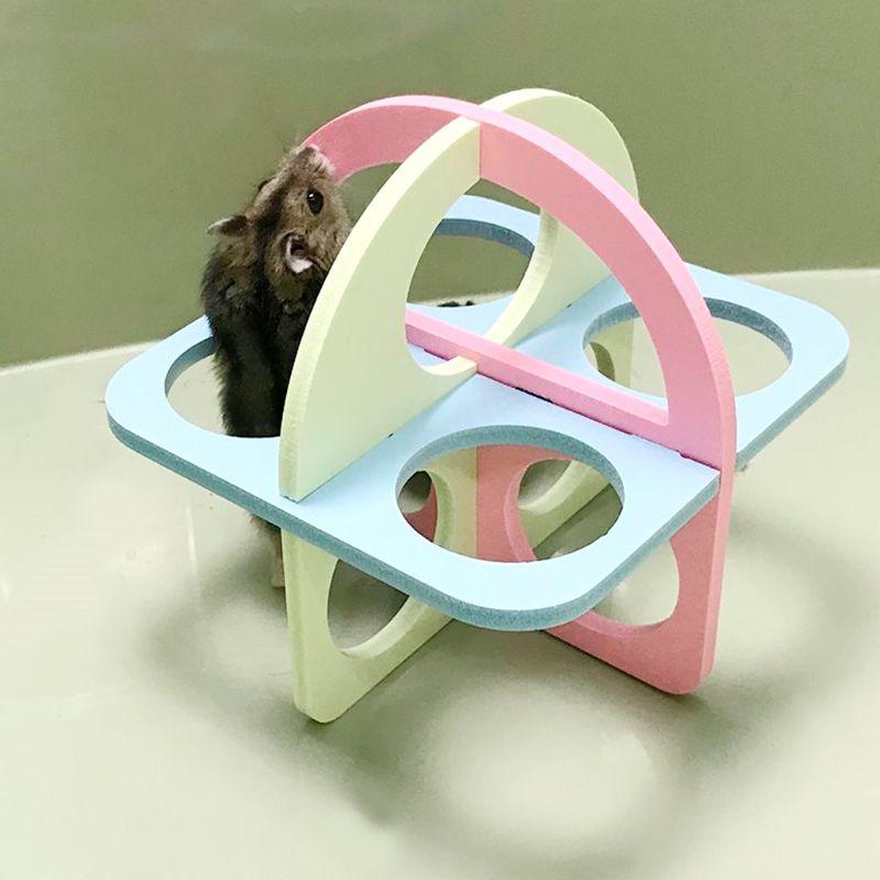 Cube d\'escalade