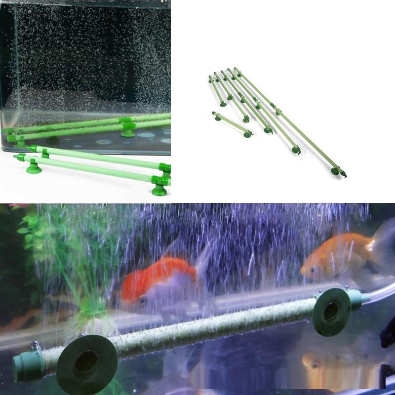 Tube-diffuseur-d-air-aquarium-Diffuseur-d-air-aquarium-Diffuseur-d-air-pour-aquarium-bulles-fines