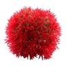 Cladophora-artificielle-aquarium-Plante-artificielle-aquarium-Cladophora-rouge-aquarium