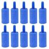 Cylindre-diffuseur-air-aquarium-Diffuseur-d-air-aquarium