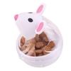 Jouet-distributeur-croquettes-Pipolino-chat-Jouet-pour-chaton-Jouet-educatif-pour-chaton-Jouet-souris