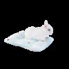Lit-pour-cochon-d-inde-Hamster-Lapin-Chinchilla-Couchage-pour-rongeurs
