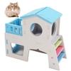 Maison-pour-hamster-Cabane-pour-hamster-Habitat-rongeurs-Maison-pour-souris