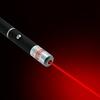 Stylo-laser-pour-chat-Jouet-laser-chat-Laser-pour chats
