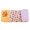 Serviette-bain-chat-Serviette-bain-chien-Drap-plage-chien-Serviette-bain-pratique-chien