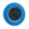 Thermometre-terrarium-Thermometre-hygrometre-terrarium-Hygrometre-terrarium-Thermometre-digital-terrarium