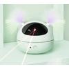 Robot-laser-pour-chat-Jouet-laser-chat-Jouet-interactif-chat-Laser-pour-chat