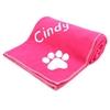 Plaid-ersonnalise-chien-Couverture-personnalise-chien-Plaid-nom-animal-Plaid-personnalise-pour-chat