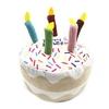 Anniversaire-chien-Anniversaire-chat-Gateau-anniversaire-chien-Gateau-anniversaire-chat-Cadeau-anniversaire-chien
