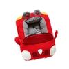 Lit-cabriolet-chien-Lit-forme-voiture-pour-chien-Couchage-voiture-pour-chat-Panier-forme-voiture-chien