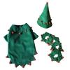 Costume-lutin-pour-chat-Deguisement-lutin-pour-chien-Elfe-noel-chien