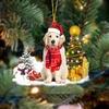 Decoration-sapin-noel-chien-Deco-sapin-chien-Boule-noel-chien