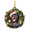Couronne-sapin-noel-chien-Decoration-sapin-noel-chien-Deco-sapin-chien-Boule-noel-chien