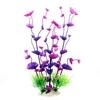 Plante-artificielle-réaliste-pour-aquarium-Plante-artificielle-aquarium-Plante-coloree-pour-aquarium