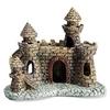 Chateau-aquarium-Decoration-chateau-aquarium-Decoration-medievale-aquarium