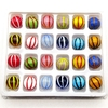 Billes-verre-aquarium-Perles-verre-aquarium-Decoration-aquarium