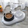 Plateau-repas-chat-Plateau-repas-chien-Distributeur-eau-automatique-chien-Distributeur-eau-automatique-chat-Plateau-pour-gamelle-chien