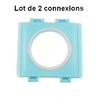 Tunnel-pour-hamster-Extension-cage-hamster-Set-extension-cage-hamster