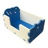 Wc-pour-rongeur-Toilettes-pour-rongeur-Maison-de-toilette-hamster-Bac-a-litiere-pour-hamster
