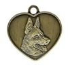 Medaille-gravee-pour-chien-Medaille-personnalisee-chien-Medaille-coeur-chien-Medaille-pour-chien-Medaille-berger-allemand