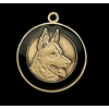 Medaille-gravee-pour-chien-Medaille-personnalisee-chien-Medaille-metal-pour-chien-Medaille-pour-chien-Medaille-berger-allemand
