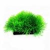 Plante-artificielle-aquarium-Buisson-artificiel-aquarium-Bosquet-aquarium-Decoration-plante-aquarium