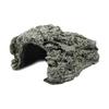 Decoration-terrarium-Cachette-reptile-Cachette-pour-reptile-Grotte-terrarium-Rocher-terrarium-Cachette-pour-tortue-Caverne-terrarium