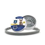 Collier-de-prevention-puces-et-tiques-pour-chats-chiens-Collier-anti-puces-chat-chien-Collier-anti-tiques-chat-chien-Collier-repulsif-Collier-antiparasitaire-animaux-de-compagnie-Collier-insectifuge-Collier-seresto