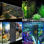 Cloison-amovible-aquarium-Separation-amovible-aquarium-Separateur-aquarium-Diviseur-aquarium