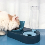 Distributeur-combine-Distributeur-de-croquettes-et-eau-Distributeur-de-nourriture-et-eau-Distributeur-duo-Gamelle-chat