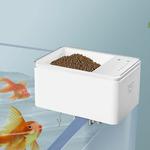 Distributeur-automatique-nourriture-aquarium-Distributeur-automatique-compact-aquarium-Distributeur-automatique-nourriture-poissons