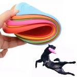 Soucoupe-volante-chien-chiens-Jouet-chien-Jeu-disques-volants-Frisbee-pour-chien-chiens