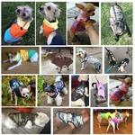 Manteau-pour-chien-Gilet-impermeable-pour-chien-Manteau-pour-chien-impermeable