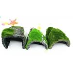 Decoration-terrarium-Cachette-reptile-Cachette-pour-reptile-Grotte-terrarium-Rocher-terrarium-Cachette-pour-tortue
