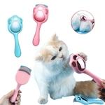 Peigne-original-pour-chat-Peigne-pour-chat-Peigne-pour-chien-Brosse-toilettage-design