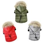 Manteau-a-capuche-pour-chien-Vetement-hiver-pour-chien-Manteau-hiver-pour-chien