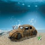Voiture-new-beetle-aquarium-Voiture-epave-aquarium-Epave-aquarium-New-beetle-aquarium
