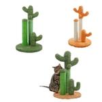 Griffoir-cactus-chat-Meilleur-griffoir-chat-Griffoir-original