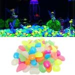 Perles-verre-aquarium-Galets-aquarium-Décoration-aquarium-Pierre-aquarium-Billes-aquarium