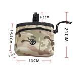 Sac-friandises-Portable-pour-chiens-Sac-d-entrainement-pour-chien-pochette-aliments-Sac-recompenses-Sac-ceinture-Pochette-friandises