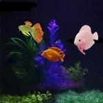 Poisson-decoratif-aquarium-Faux-poisson-aquarium-Idee-deco-originale-aquarium