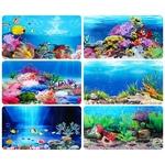 Poster-pour-aquarium-Poster-fond-aquarium-Poster-3d-aquarium-Poster-pour-terrariumPoster-pour-aquarium-Poster-fond-aquarium-Poster-3d-aquarium-Poster-pour-terrarium