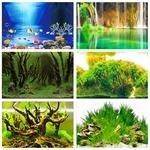 Poster-pour-aquarium-Poster-fond-aquarium-Poster-3d-aquarium-Poster-pour-terrarium