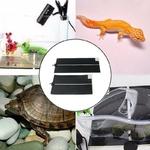 Tapis-chauffant-pour-reptiles-5W-45W-multi-tailles-incubateur-de-reptiles-contr-leur-de-temp-rature