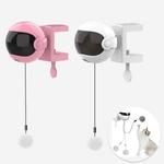 Yoyo-electrique-chat-Yoyo-pour-chat-Jouet-interactif-pour-chat