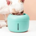 Fontaine-a-eau-sans-fil-Fontaine-a-eau-USB-chat-Fontaine-a-eau-design-pour-chat-Fontaine-a-eau-ultra-silencieuse-chien