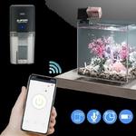 Distributeur-nourriture-wifi-poissons-Distributeur-automatique-wifi-pour-poissons-Distributeur-intelligent-pour poissons
