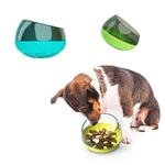 Gamelle-anti-glouton-chien-Bol-anti-eclaboussures-chien-Gamelle-pour-chien-glouton-Gamelle-design-pour-chien
