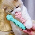 Jouet-catnip-Jouet-dentaire-chat-Jouet-cataire-Brosse-a-dent-chat
