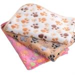 Tapis-en-flanelle-pour-chiens-chats-Tapis-pour-animaux-de-compagnie-Couverture-chaude-pour-chien-chat